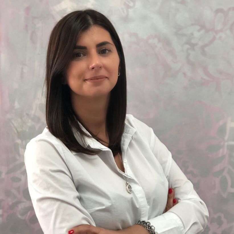 Arzu Aydin