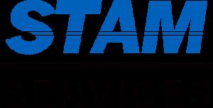stam-services-logo