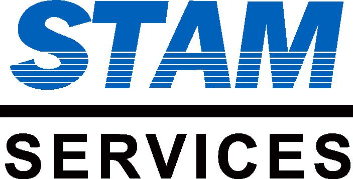 STAM Services GmbH