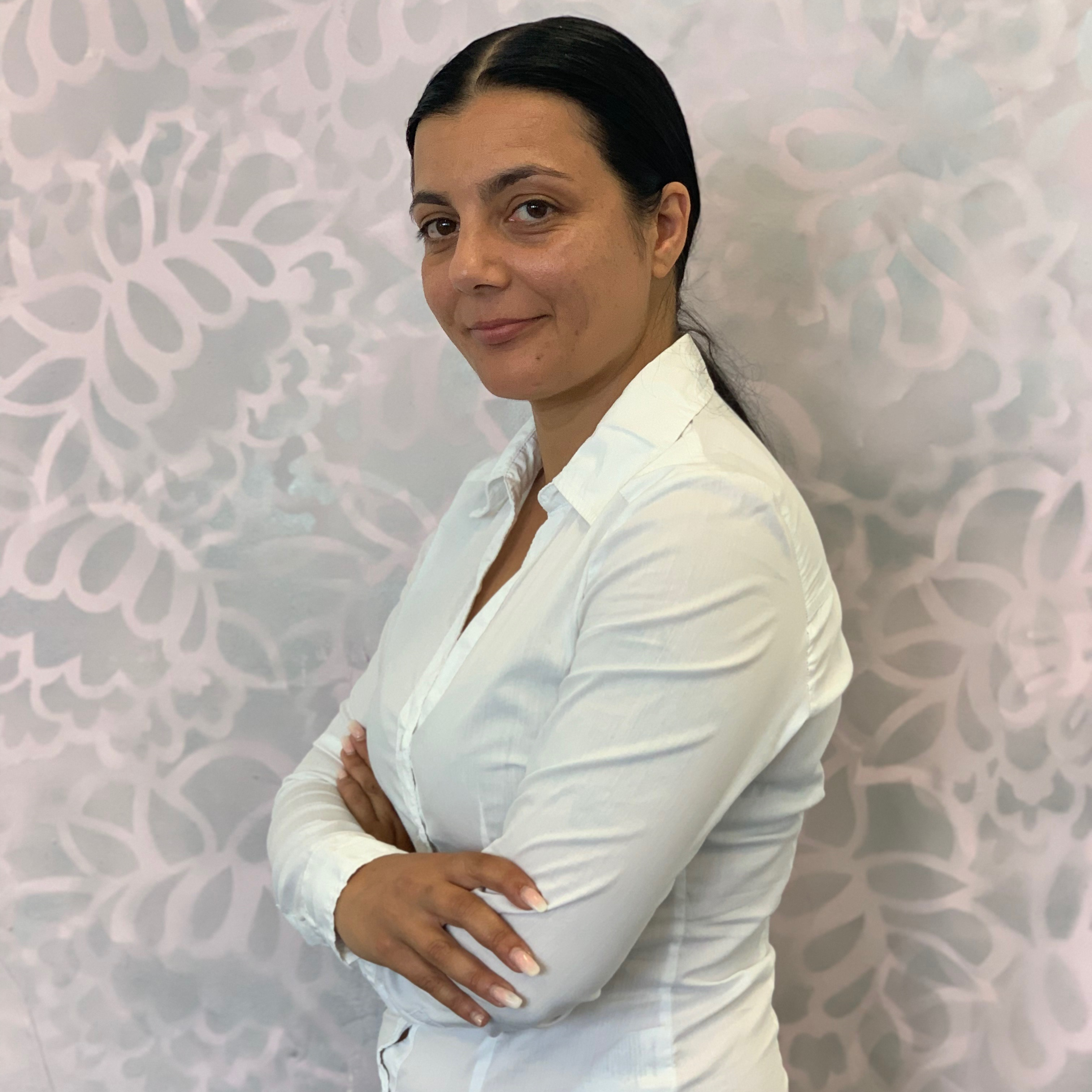 Carmela Leva